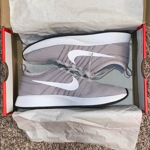 Nike Dualtone Racer Shoes